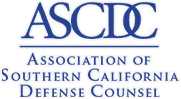 Association of Southern California Defense Counsel