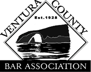 Ventura County Bar Association